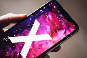 Truffa iPhone X attenzione al messaggio su Firefox