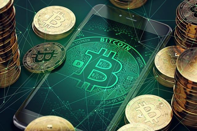 Come generare bitcoin la criptovaluta puo portare guadagni considerevoli