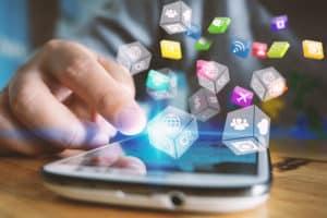 I Device tecnologici pronti a sbarcare sul mercato nel 2018
