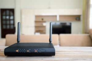Nuovo standard Wi-Fi IEEE 802.11ax le cosiddette WLAN