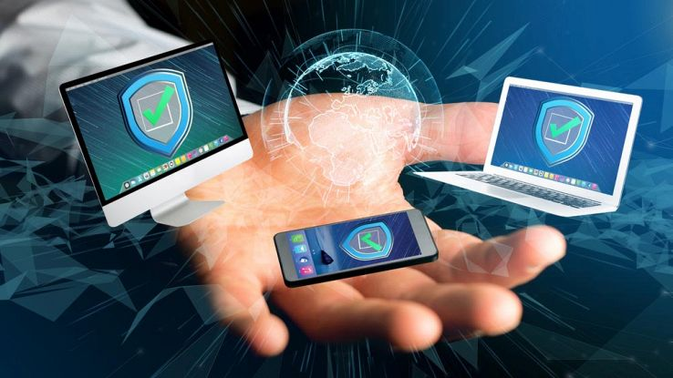 WannaCray e NotPetya I virus piu percolosi del 2017