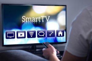 QLED Dolby Vision HDR 4K significato delle sigle dei televisori
