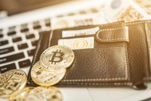 I migliori wallet per Bitcoin Ethereum e altcoin