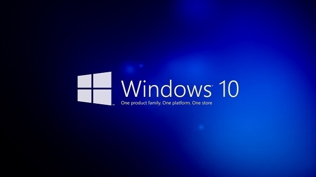 Sicurezza privacy al centro della nuova build di Windows 10