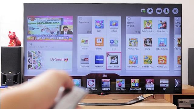 Come trasformare un TV in SmartTV spendendo decine di euro