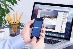 Come scoprire chi spia il nostro account social network