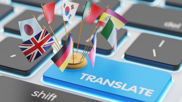 DeepL il traduttore online che sfida Google Translate