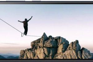 Asus presenta il nuovo Zenfone Max Plus con Face Unlock