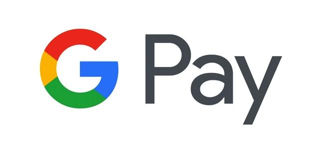 Arriva Google Pay per i servizi di pagamento di Google