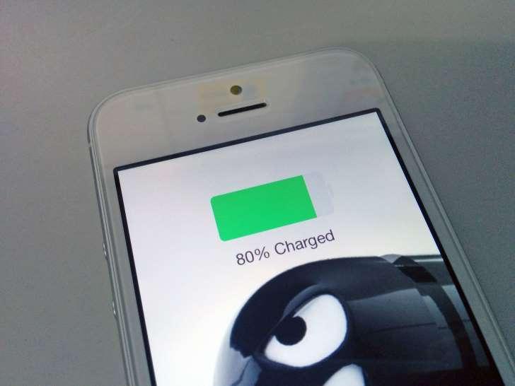 Apple sostituzione della batteria iPhone a 29 euro come richiederla