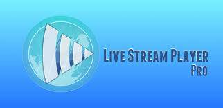 Live Stream Player le Partite live su Android iOS PC