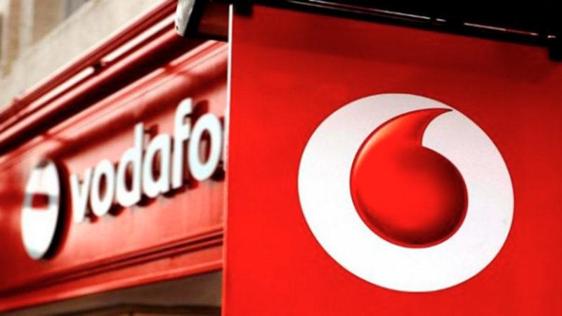 Vodafone e la fatturazione mensile diffida dal Movimento Consumatori