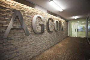 AGCOM ha confermato nuovi obblighi per le variazioni contrattuali