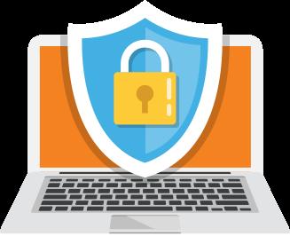 I Migliori 10 Anti-Malware Antivirus Gratis del 2018