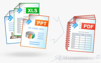 Universal Document Converter in Italiano gratis