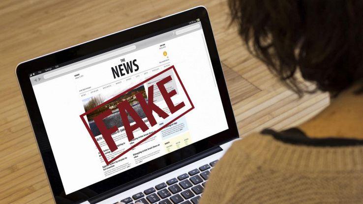 Segnalare le notizie false su Facebook ecco come