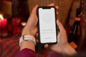 IPhone X 2018 in arrivo la versione economica