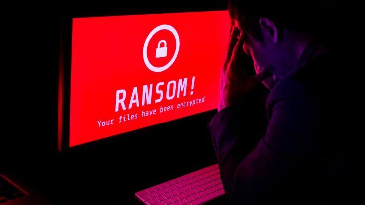 KillDisk il ransomware che cancella tutti i tuoi dati