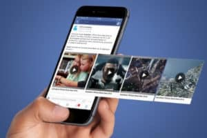 Come scaricare i video di Facebook con Pc o Smartphone