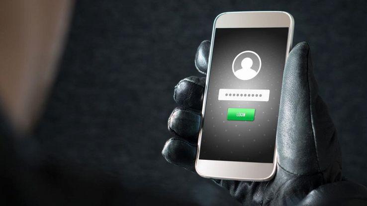 Skygofree spyware Android che vi spia e registra la voce