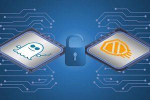 Bug processori come vedere se PC e smartphone sono vulnerabili