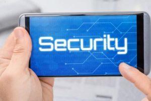 Malware su Android ha colpito le app di 232 banche