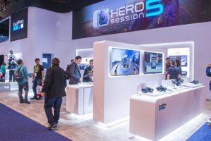 International Consumer Electronics Show cosa sarà presentato al CES 2018