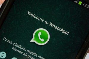 WhatsApp Business sbarca in Italia ecco come funziona