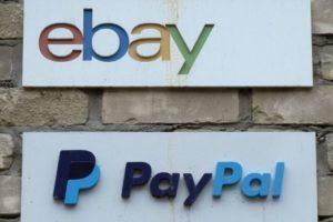 eBay lancia un proprio sistema di pagamento principale