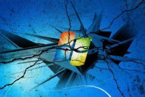 Exploit della NSA che attacca tutte le versioni di Windows