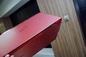 Fujitsu richiama i portatili a rischio incendio Lifebook e Celsius