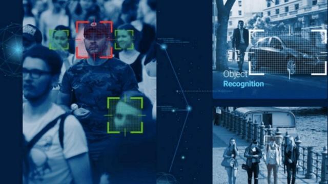 Intelligenza Artificiale di Nvidia rende le città più sicure