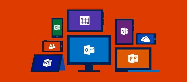 Microsoft Office 2019 funzionerà solo su Windows 10
