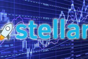 Bitcoin e Ripple gia obsolete ecco ultima criptovaluta chiamata Stellar
