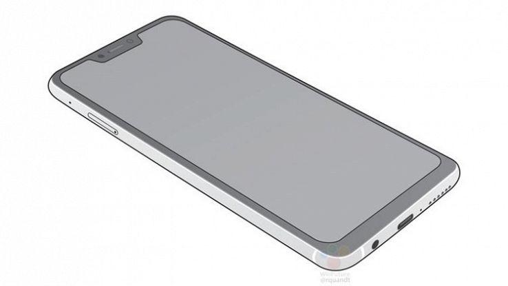 Asus Zenfone 5 e Zenfone 5 Lite le caratteristiche