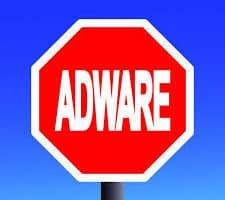 Come eliminare gli adware dal proprio PC e Notebook