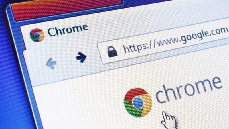Google Chrome dal 15 febbraio bloccherà i banner pubblicitari