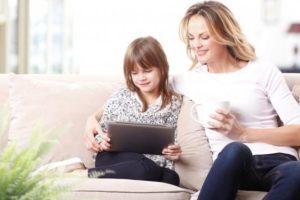 Safer Internet Day riconoscere e difendersi dai pericoli della Rete
