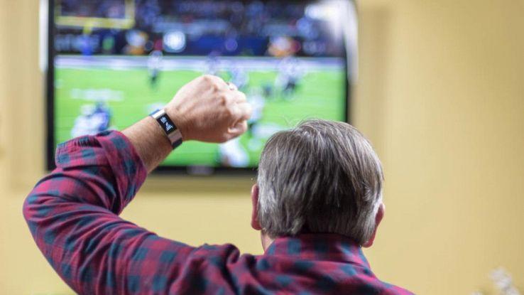 Come vedere il Super Bowl 2018 in diretta streaming