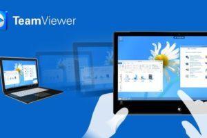 PC con luminosità bloccata Colpa di TeamViewer guida