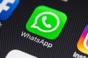 Attenzione Buono spesa Conad da 500 euro truffa WhatsApp