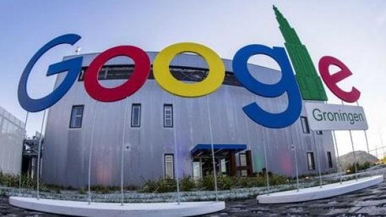 Google prova a combattere pubblicità invadenti illecite o pericolose