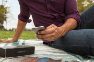 Speaker wireless Ecco quali sono le migliori sul mercato