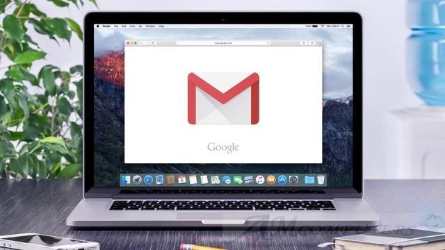 Backup Gmail recupero email i migliori software da utilizare