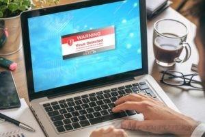 Come proteggere il Mac utilizando alcuni passaggi fondamentali