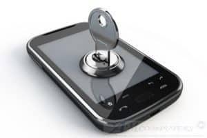 Le Migliori app per proteggere dati e privacy sullo smartphone