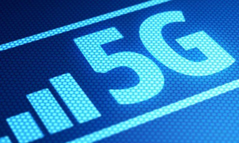 Tim Fastweb e Huawei accendono la prima Antenna 5G
