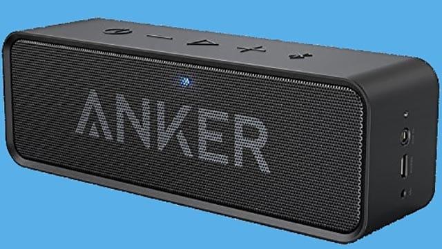 anker-soundcore