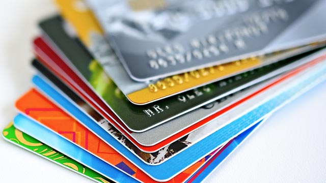Carta di credito ecco come evitare le truffe online