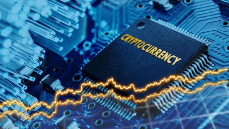 Criptojacking 50000 siti infettati dai virus per generare bitcoin